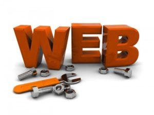 optimizar sitio Web