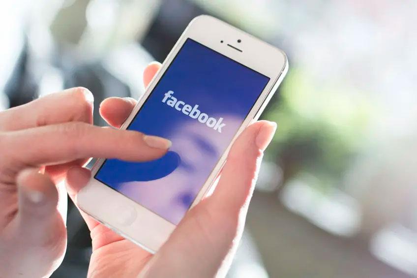 Como desbloquear a una persona en facebook