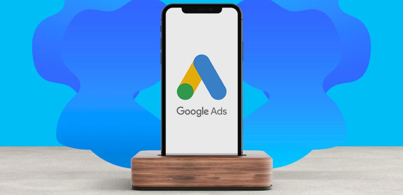 campaña de publicidad en Google