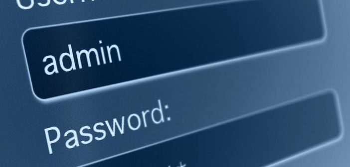 encriptar contraseñas en MD5 con PHP
